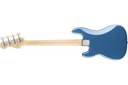 Fender American Original '60s Precision Bass RW - Lake Placid Blue