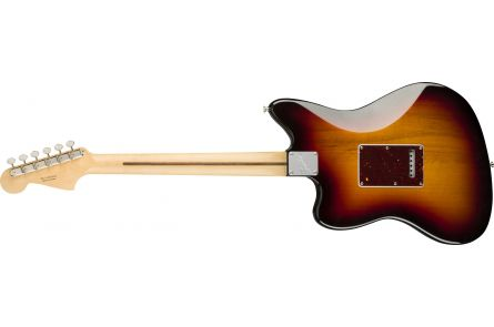 Fender American Performer Jazzmaster RW - 3-Color Sunburst