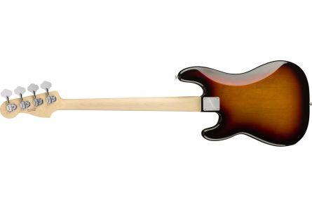 Fender American Performer Precision Bass RW - 3-Color Sunburst
