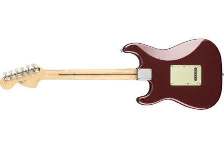 Fender American Performer Stratocaster HSS RW - Aubergine