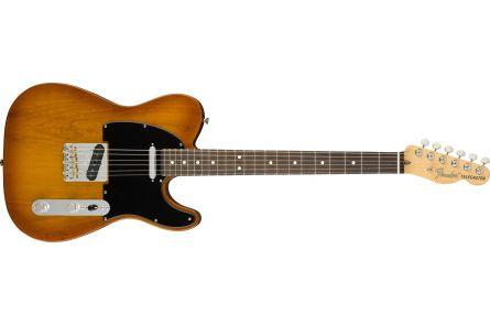 Fender American Performer Telecaster RW - Honey Burst