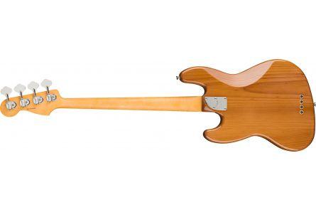 Fender American Professional II Jazz Bass MN Roasted Pine