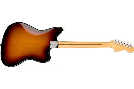 Fender American Professional II Jazzmaster Left-Hand RW - 3-Color Sunburst