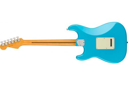 Fender American Professional II Stratocaster HSS RW - Miami Blue