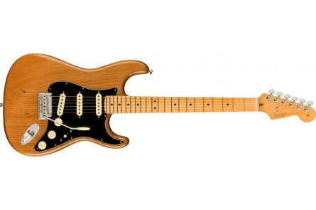 Fender American Professional II Stratocaster MN - Roasted Pine