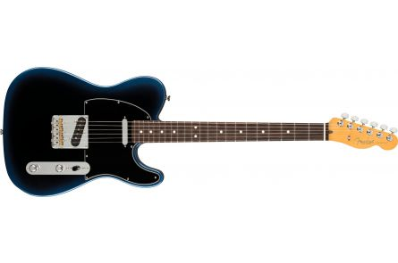 Fender American Professional II Telecaster RW - Dark Night