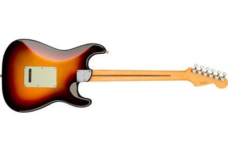 Fender American Ultra Stratocaster Left-Hand RW - Ultraburst