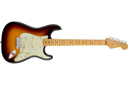 Fender American Ultra Stratocaster MN - Ultraburst