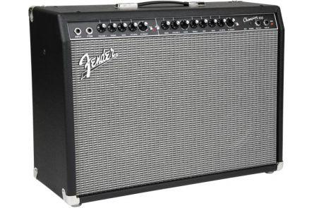 Fender Champion 100