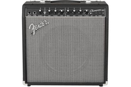 Fender Champion 40 DS