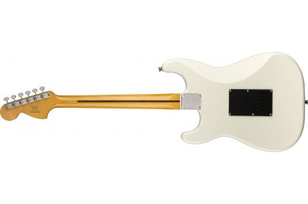 Fender Squier Classic Vibe '70s Stratocaster LRL - Olympic White