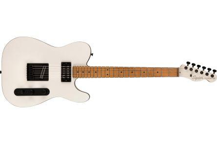 Fender Contemporary Telecaster RH MN Pearl White