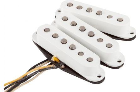 Fender Custom Shop Texas Special Strat Pickups - (3)