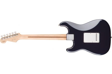 Fender Eric Clapton Signature Stratocaster MN Midnight Blue