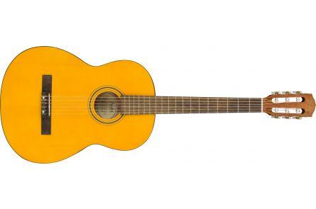 Fender ESC105 Educational Series - WN