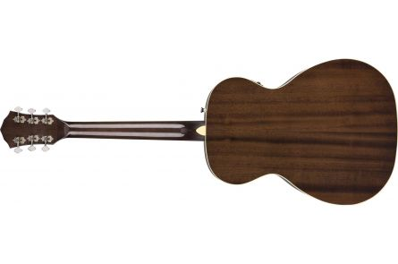 Fender FA-235E Concert LRL Moonlight Burst
