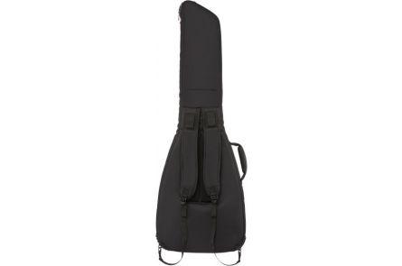 Fender FB1225 Electric Bass Gig Bag - Black