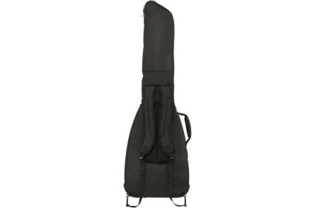 Fender FB620 Electric Bass Gig Bag - Black
