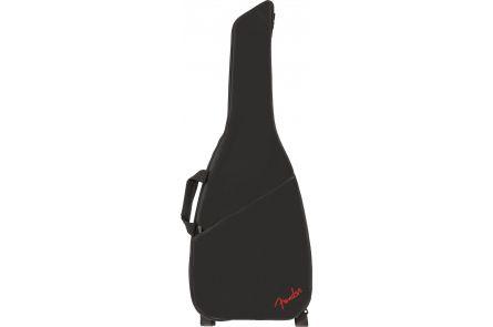 Fender FE405 Electric Guitar Gig Bag - Black