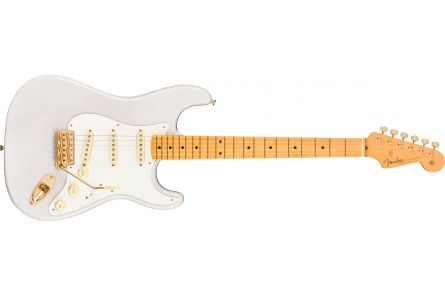Fender LE Am Orig 50S Strat MN - Mary Kaye