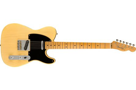 Fender Limited Edition '51 Telecaster NOS MN - Faded Nocaster Blonde