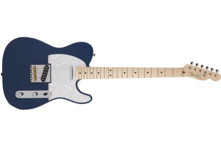 Fender Made in Japan Hybrid Telecaster MN - Indigo