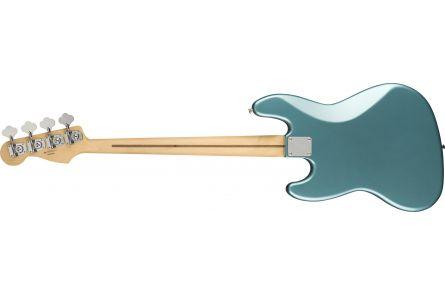 Fender Player Jazz Bass MN - Tidepool