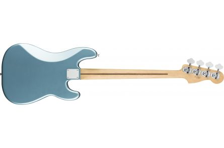 Fender Player Precision Bass Left-Handed MN - Tidepool