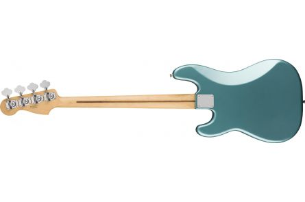 Fender Player Precision Bass MN - Tidepool
