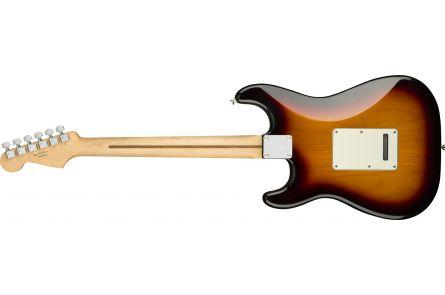 Fender Player Stratocaster HSS MN 3-Color Sunburst