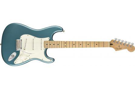 Fender Player Stratocaster MN - Tidepool