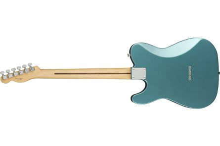 Fender Player Telecaster HH MN - Tidepool