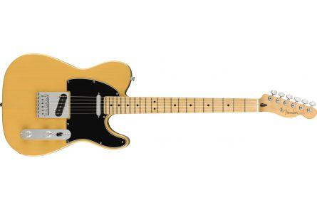 Fender Player Telecaster MN - Butterscotch Blonde