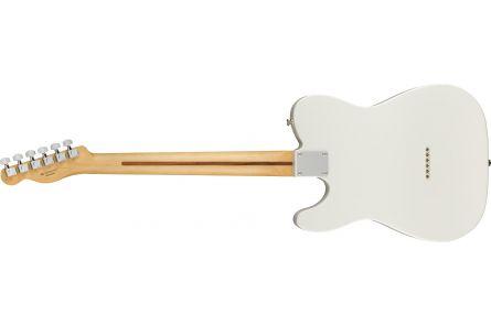 Fender Player Telecaster MN - Polar White