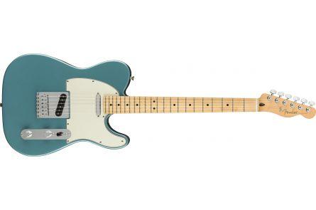 Fender Player Telecaster MN - Tidepool