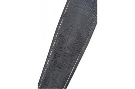 Fender Road Worn Strap - Black