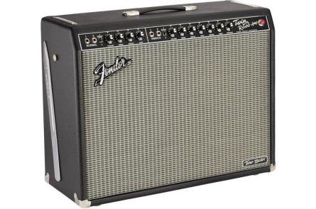 Fender Tone Master Twin Reverb-Amp - 230V EUR
