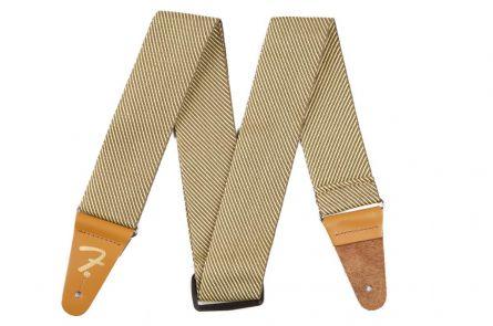 Fender Vintage Strap - Tweed