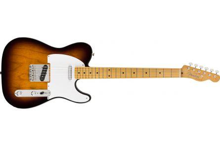 Fender Vintera '50s Telecaster MN - 2-Color Sunburst