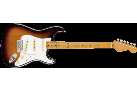 Fender Vintera '50s Stratocaster Modified MN - 2-Color Sunburst