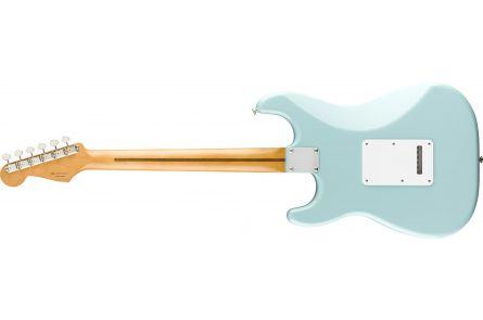 Fender Vintera '50s Stratocaster Modified MN - Daphne Blue