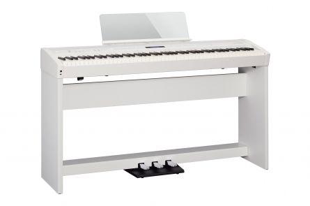 Roland FP-60-WH