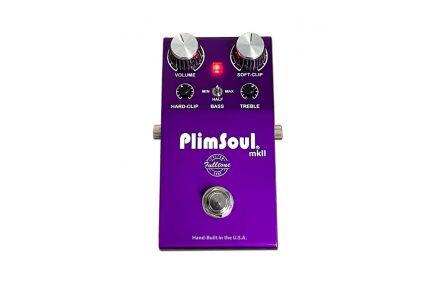Fulltone Plimsoul MK2