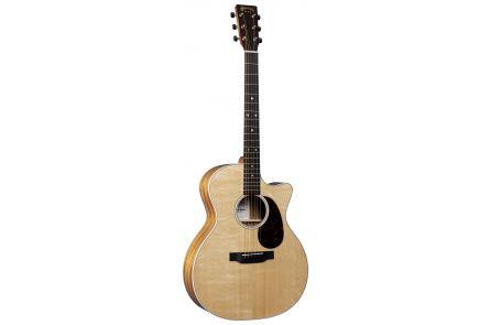 Martin Guitars GPC-13E - Mutenye