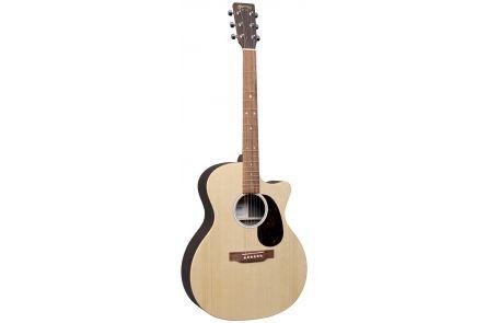 Martin Guitars GPC-X2E-02 - Rosewood