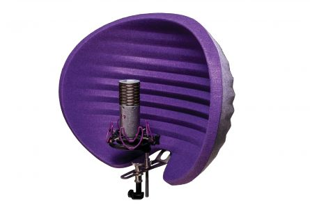 Aston Microphones Origin & Halo Reflection Filter - Bundle offer