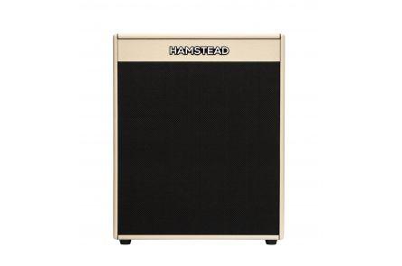"Hamstead Soundworks 2x12"" Cabinet"