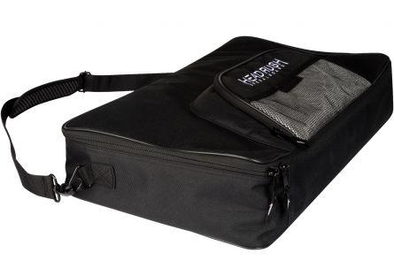Headrush Headrush gig bag