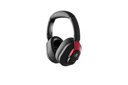 Austrian Audio Hi-X25BT