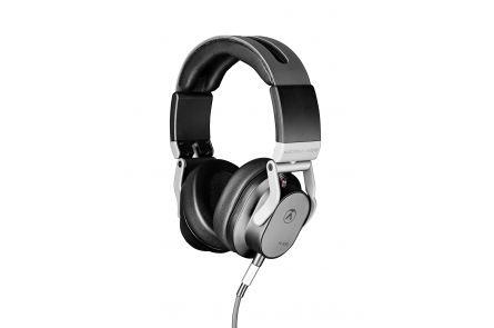 Austrian Audio Hi-X50 - 1x opened box